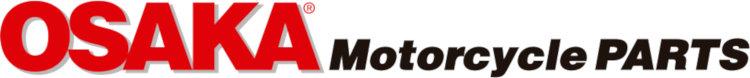 OSAKA - MOTORCYCLE PARTS
